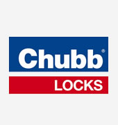 Chubb Locks - Blackheath Locksmith