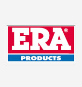 Era Locks - Blackheath Locksmith